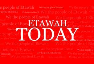 etawah_today