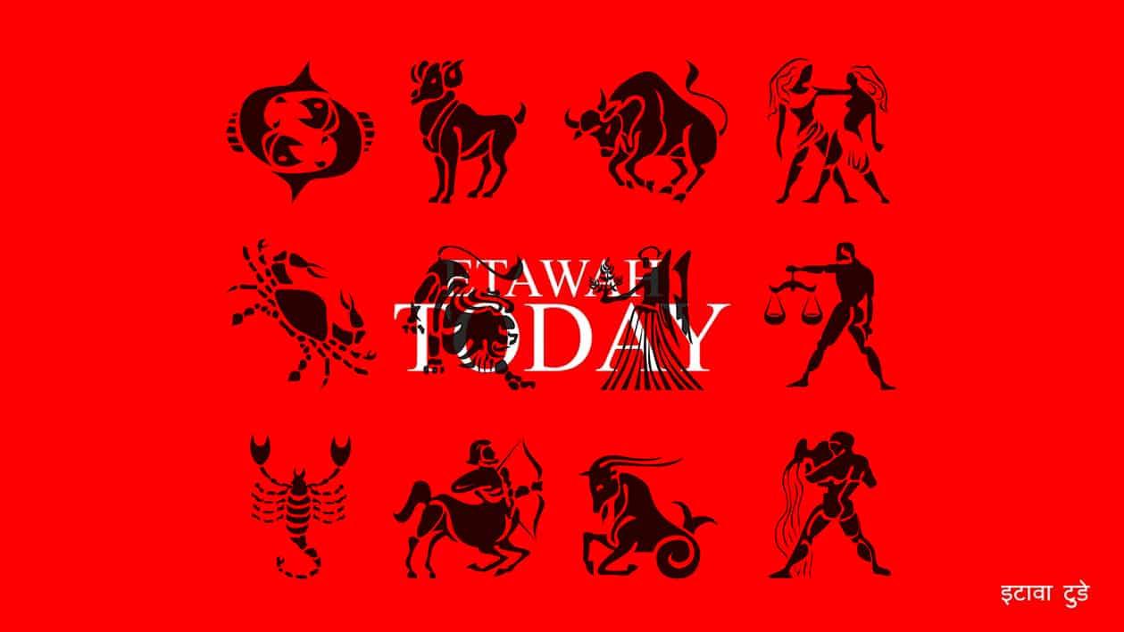 EtawahToday Zodiac
